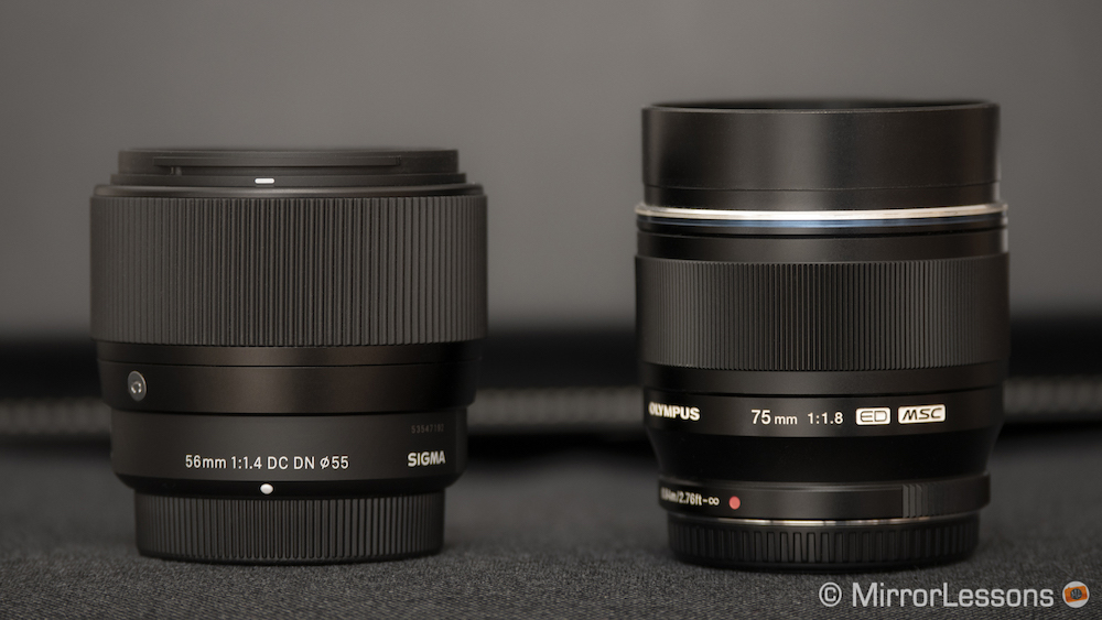 sigma 56mm vs olympus 75mm product shots-2
