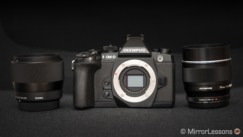 sigma 56mm vs olympus 75mm product shots-4 copy