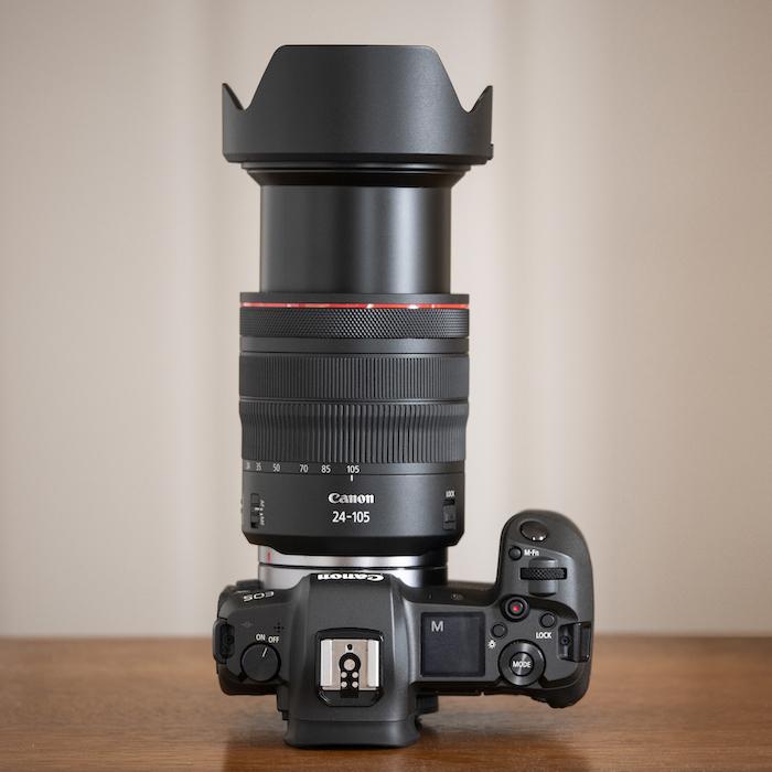 eos r 24-105mm