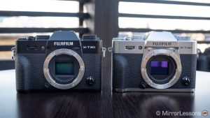 fuji xt20 vs xt30 product shots-1