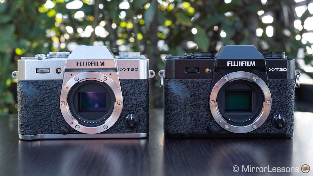 fuji xt20 vs xt30 product shots-2