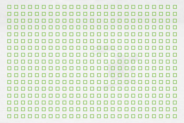 illustration showing the amount of AF points