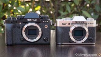 fuji xt3 vs xt30 product shots-1