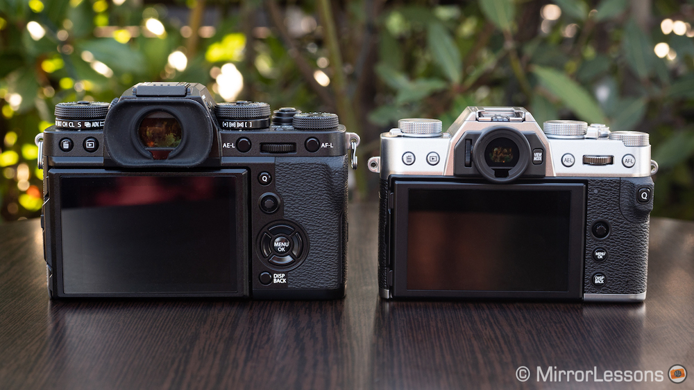 fuji xt3 vs xt30 product shots-2