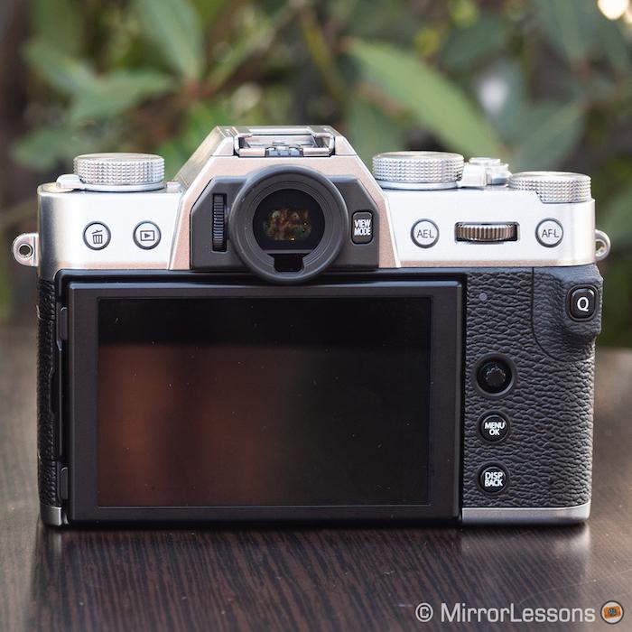 fuji xt30 viewfinder-1