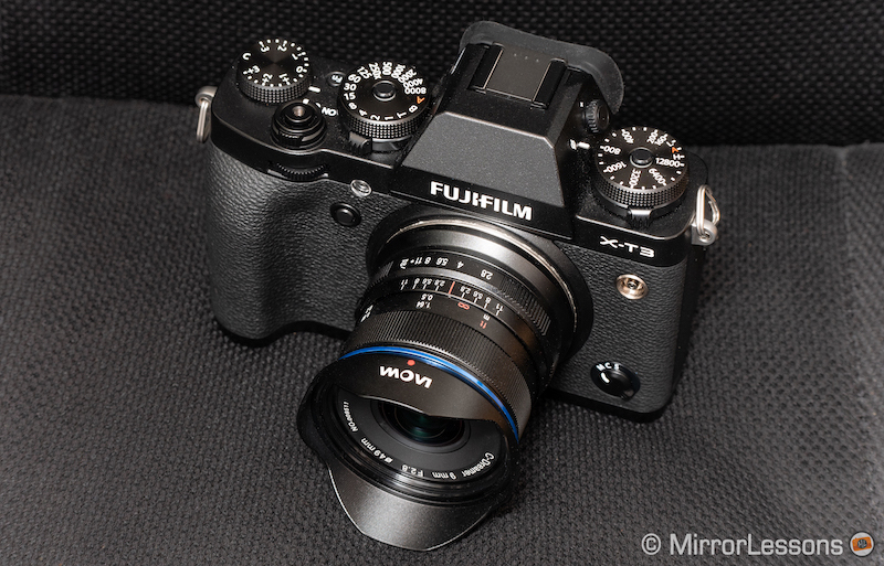 laowa 9mm 2.8 fujifilm-1