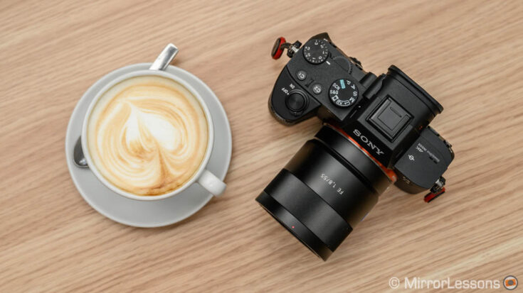 Sony A7 III – Tips & Tricks and Questions Answered