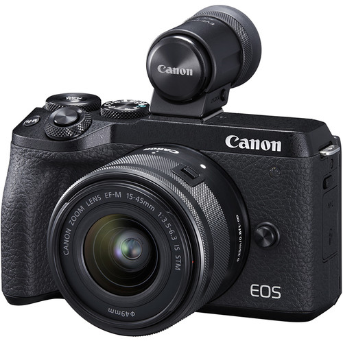 canon-eos-m6-ii-viewfinder