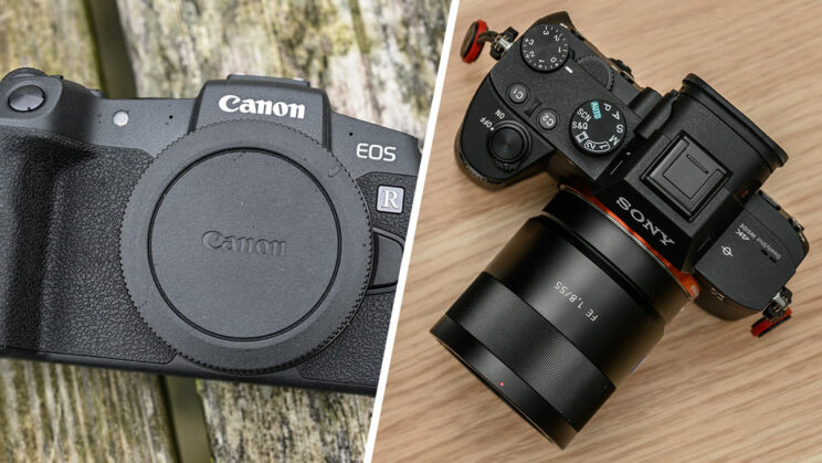 cover image with the two cameras side by side
